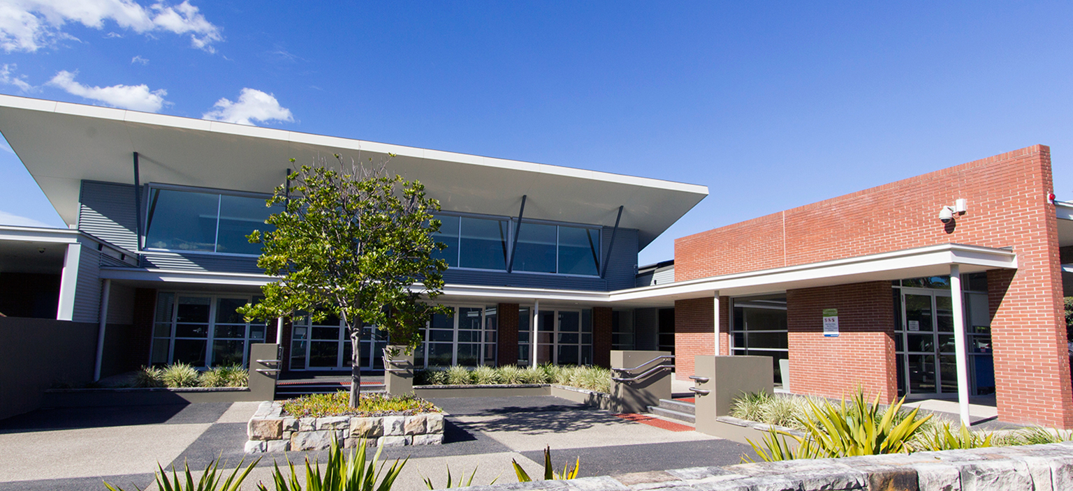 Community Centres And Venues Northern Beaches Council