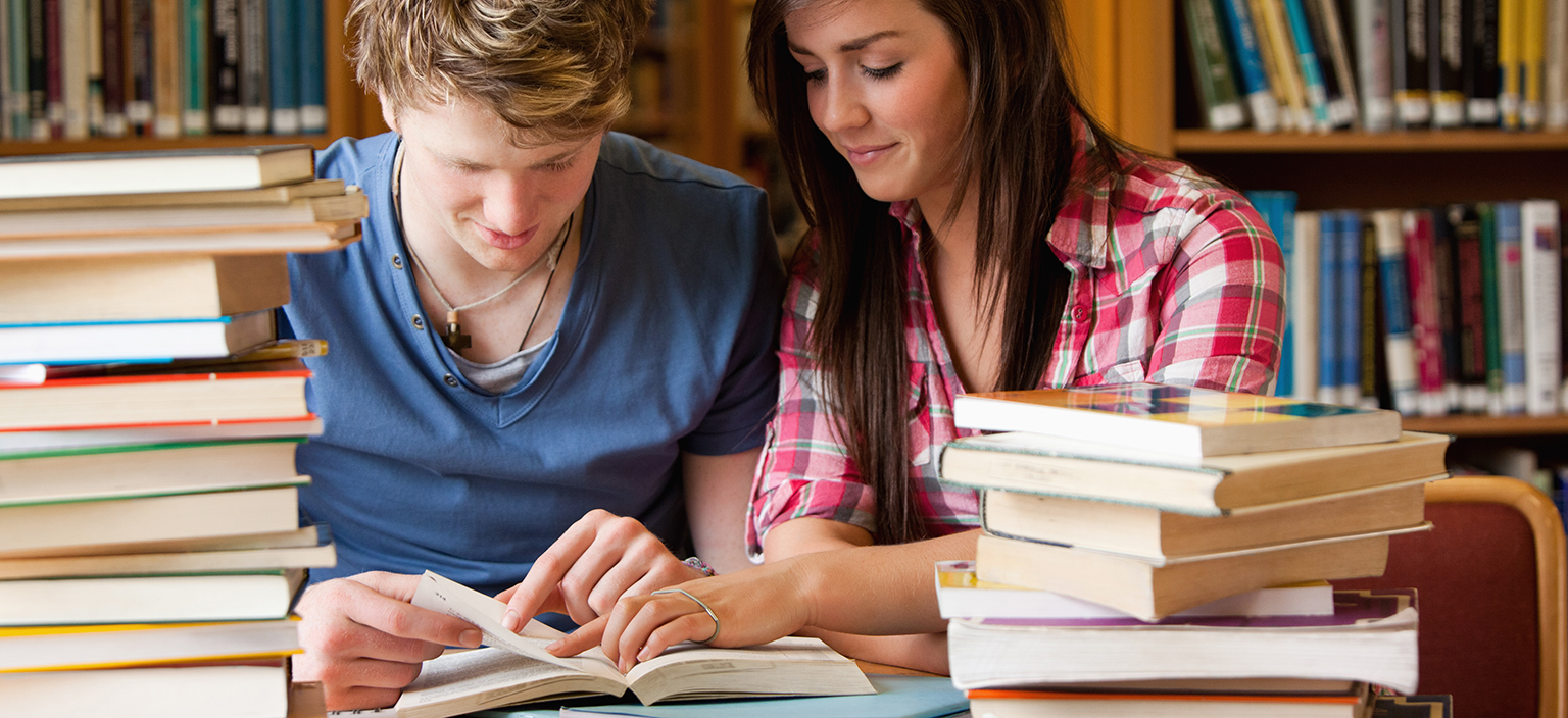 How does homework help students essay