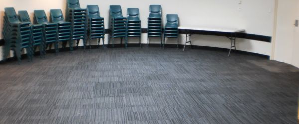 Manly Library Meeting Room