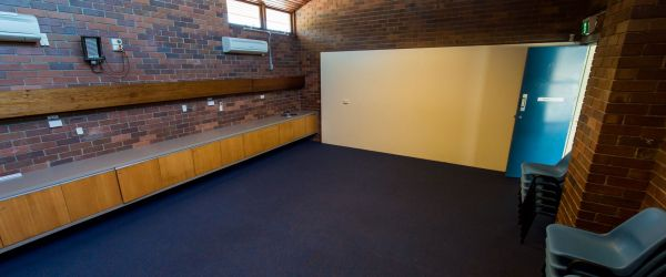 Mona Vale Meeting Room