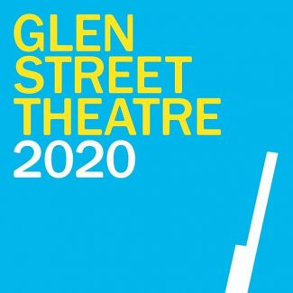If you have never subscribed to theatre, now is the time to start! Find out what is a theatre subscription season? https://glenstreet.com.au/news-and-offers/request-2020-season-program
