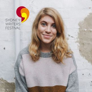 The Sydney Writers' Festival is coming to Glen Street! Hear from author Jennifer Down this Sunday 2pm, as she discusses her wrenching short-story collection, Pulse Points. Bookings & info: glenstreet.com.au/whats-on/sydney-writers-festival-jennifer-down #Sydneywritersfestival #Sydneywriters #authortalks #glenstreet