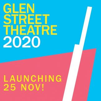 The word is out 🤩 we are so excited! Glen Street Theatre 2020 Season Launch date set for 25 Nov! Watch this space, keep an eye on your mailboxes or nip in and get your copy then! If you aren't already on our mailing list - sign up now to get all the details via email. glenstreet.com.au