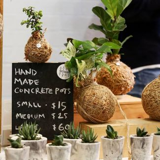 This Saturday at Narrabeen Arts and Community Centre is Creative Made Market! See you there. #creativenorthernbeaches